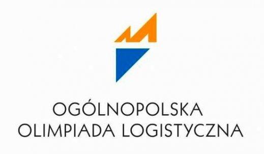 I etap VII Ogólnopolskiej Olimpiady Logistycznej za nami